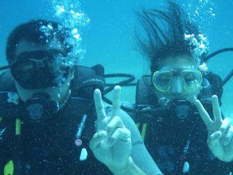Recreation Dive Medicals